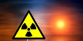 Symbolbild Kernkraft Atomkraft (Foto: Pixabay/Gerd Altmann)