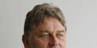 Prof. Dr. Eckhard Friauf (Foto: TU Kaiserslautern)