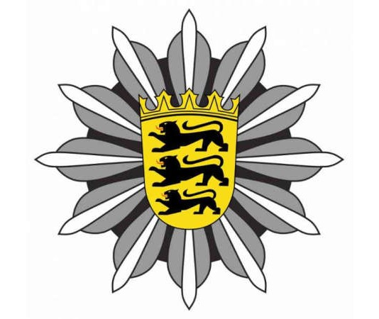 Logo Polizei Baden-Württemberg (Foto: Polizei)