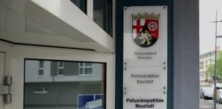 Symbolbild (Foto: Holger Knecht)