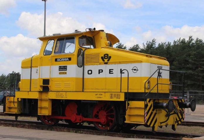 50 Jahre Opel Kl_10