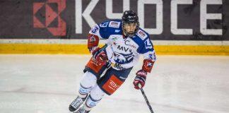 Alex Lambacher (Foto: Sörli Binder / AS Sportfoto)