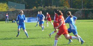 Im Frauenfußball und bei den Junioren hat sich das Norweger-Modell bereits bewährt (Archivbild, Foto: Hannes Blank)