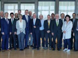 Energiebündnis Mainz und Worms
