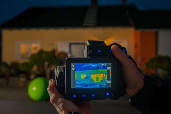 Quelle: AVR Energie GmbH, Sinsheim / Foto: Tobias Schwerdt