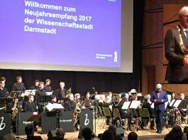 Foto: Wissenschaftsstadt Darmstadt
