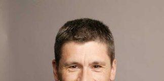 Dr. Markus Merk (Foto: HS)