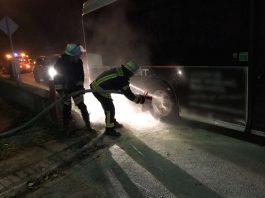 Einsatz in Erfenstein (Foto: Feuerwehr)