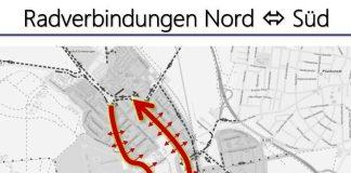 Grafik (Quelle: Stadtverwaltung)