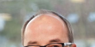 Dr. med. Johannes Weiß (Foto: GRN)