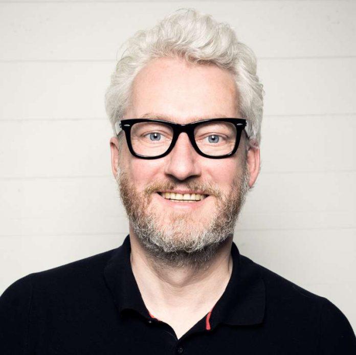Peter Spuhler (Foto: Florian Merdes)