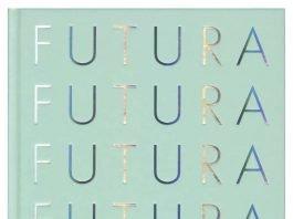 """Ein Fachbuch, das Spaß macht: Der Ausstellungskatalog des Gutenberg-Museums zu """"Futura. Die Schrift"""". (Foto: Gutenberg-Museum)"""
