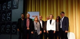 Gutenbergfilm Mainz