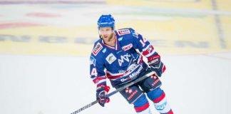 Garrett Festerling (Foto: Sörli Binder / AS-Sportfoto)