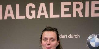 Sandra Wollner (Foto: offenblen.de)