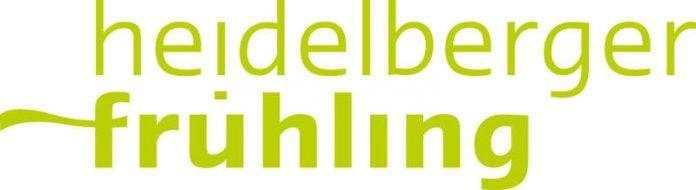 Logo 'Heidelberger Frühling'