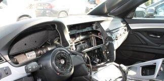 BMW-Serie