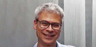 Steffen Butz (Foto: privat)