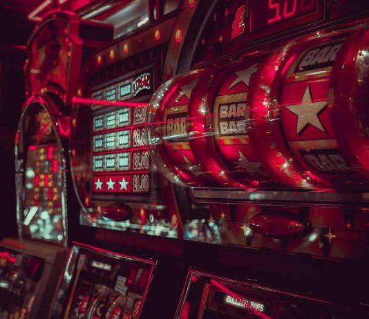 Casino-Foto