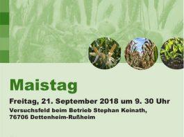 Veranstaltungshinweis (Quelle: Landratsamt Karlsruhe)
