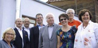 Foto: Lions Club Schifferstadt- Goldener Hut