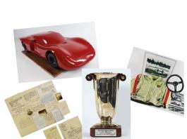 Ladenburg Auktion Quelle: Zeilenspiel