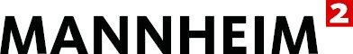 Logo Mannheim.de