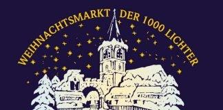 Veranstaltungshinweis (Quelle: Gemeindeverwaltung Haßloch)