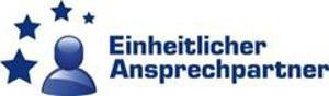 Symbolbild Logo EAP (Quelle: SGD Süd)