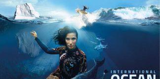 Int. Ocean Film Tour Vol. 6