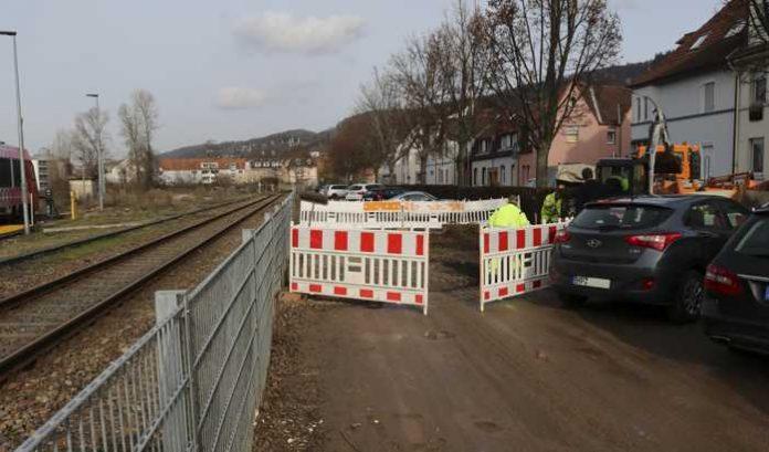 P und R Quelle: Fischer Stadt Weinheim