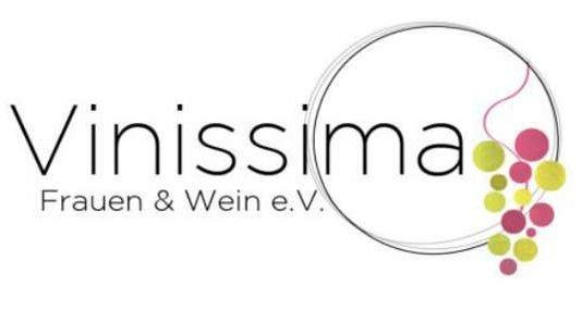 Logo Vinissima