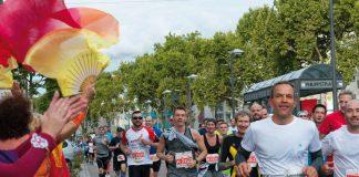 Fiducia & GAD Baden-Marathon (Foto 2019: Marathon Karlsruhe e.V.)