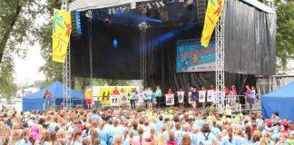 Landeskinderturnfest 2019 (Foto: LKTF-Team)