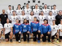 TuS 04 KL-Dansenberg_Herren 2_Saison 2018-19