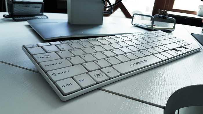 Symbolbild, Büro, Amt, Behörde, Schreibtisch, Tastatur © on pixabay