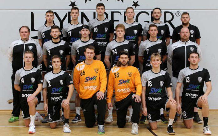 TuS 04 KL-Dansenberg 2_Oberliga RPS 2019-20