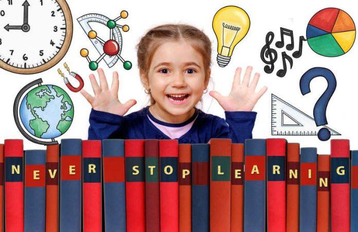 Symbolbild Schule (Foto: Pixabay/Oberholster Venita)
