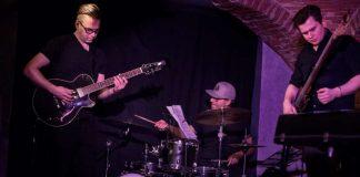 Uli Brodersen Band (Foto: Joachim Kunkel)