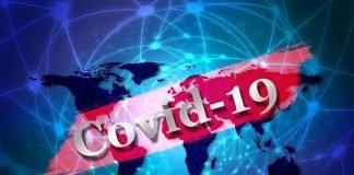Symbolbild Coronavirus (Foto: Pixabay/Gerd Altmann)