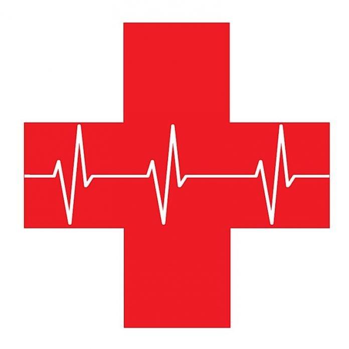 Symbolbild Schutzzeichen (Foto: Pixabay)
