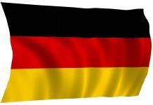 Symbolbild Deutschland Flagge (Foto: Pixabay/Pete Linforth)