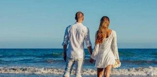 Wedding (Foto Pixabay)