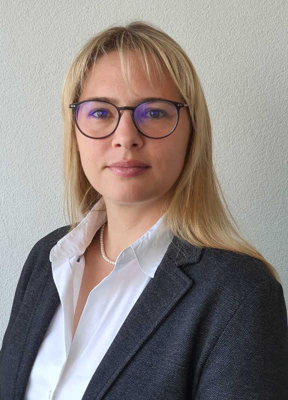 Katja-Kölzer