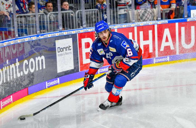 Markus Eisenschmid (Foto: AS Sportfoto / Sörli Binder)