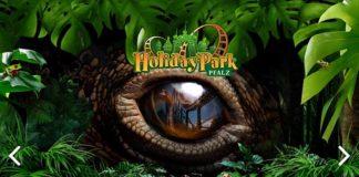 Symbolbild (Quelle: Holiday Park)