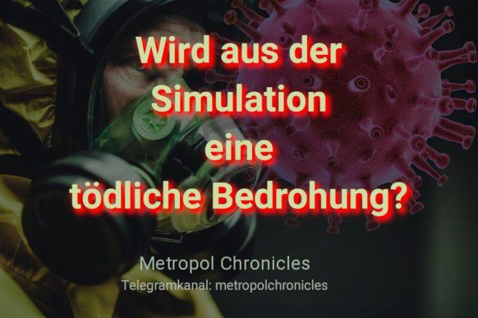 Quellen: Pixabay - Bearbeitung Redaktion Metropolnews