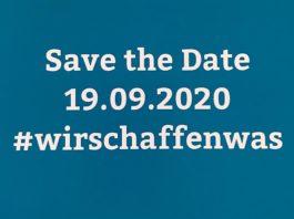 Freiwilligentag der Metropolregion Rhein-Neckar
