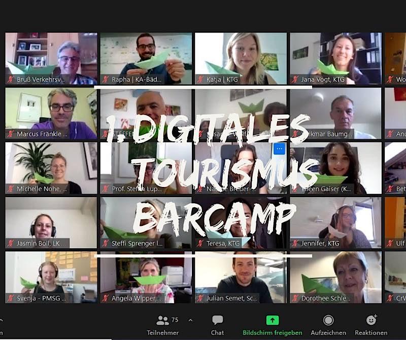 Screenshot (Foto: KTG Karlsruhe Tourismus GmbH)