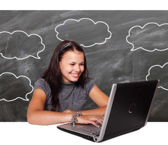 Symbolbild Lernen Schule (Foto: Pixabay/Gerd Altmann)